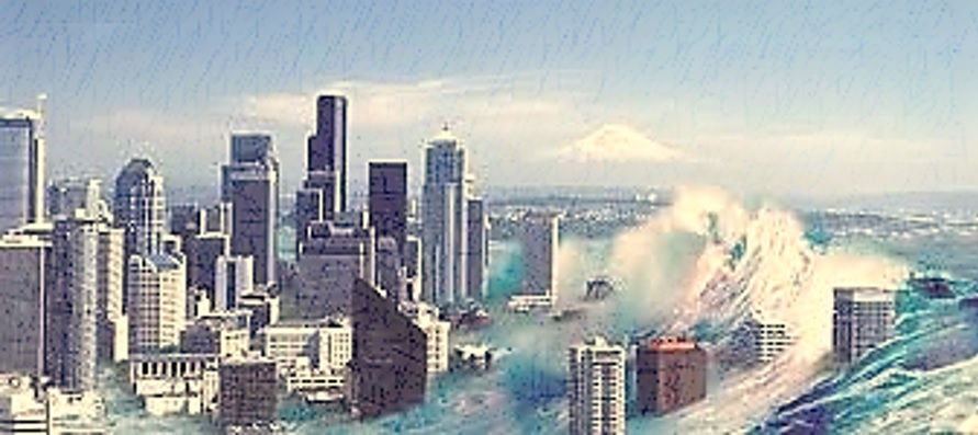 seattle-tsunami