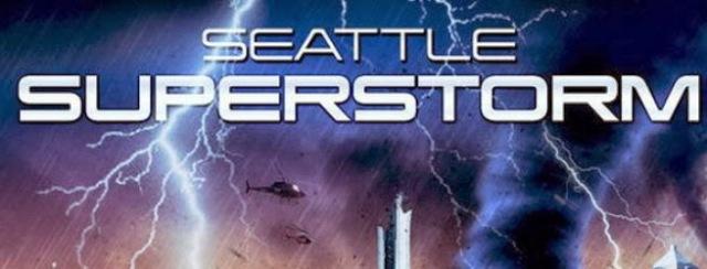 seattle1 Superstorm