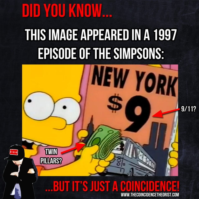 simpsons-911-meme