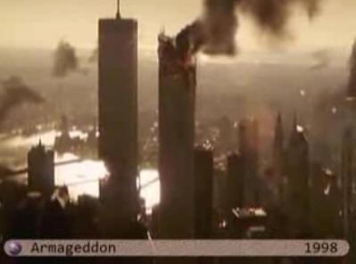 symbol314 Armageddon