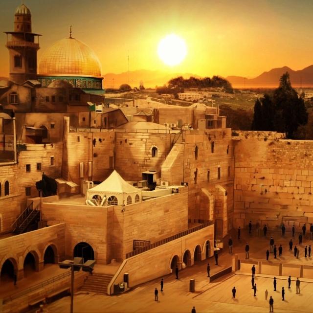western_wall_jerusalem