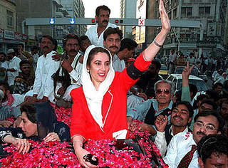 is - 2019-11-01T180713.900 Benazir Bhutto