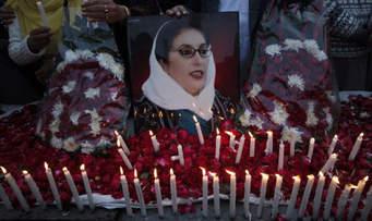 is - 2019-11-01T180936.732 begrafenisdienst Bhutto