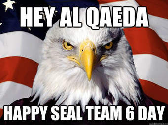 is - 2019-11-01T183434.502 Happy Seal Team 6
