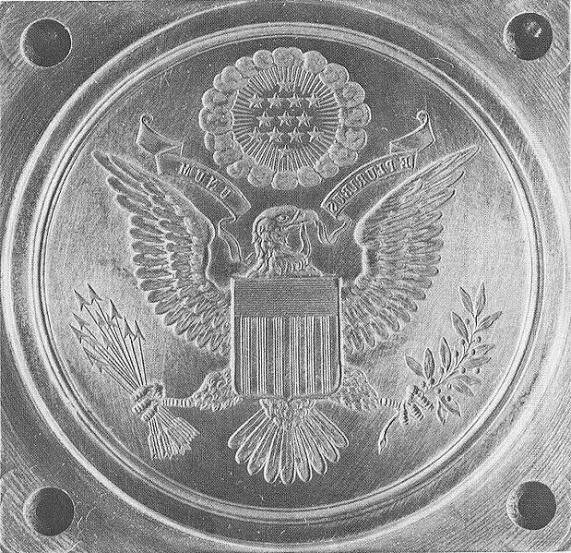 619px-1885_US_Great_Seal_die