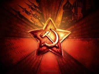 is - 2020-05-08T082803.666 Communism