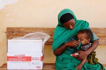 is - 2020-05-08T104459.562 www.abc.net.au hunger