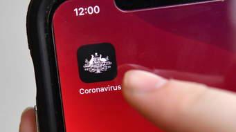is - 2020-05-13T091927.360 corona-app